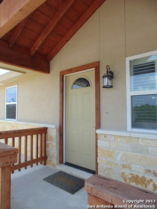 125 Cody Ct, Canyon Lake, TX - USA (photo 4)