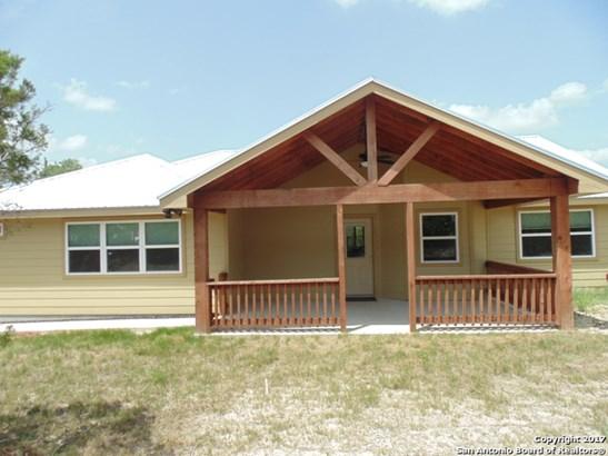 125 Cody Ct, Canyon Lake, TX - USA (photo 2)