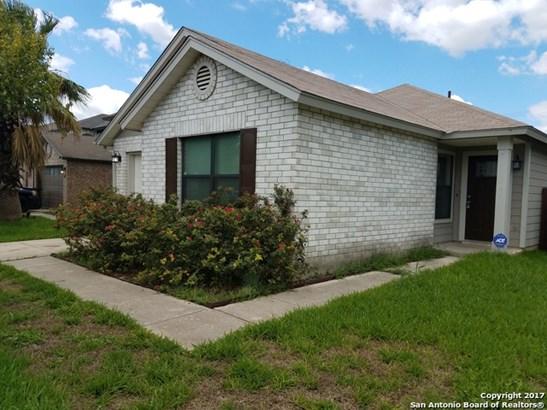 9939 Lauren Mist, San Antonio, TX - USA (photo 1)