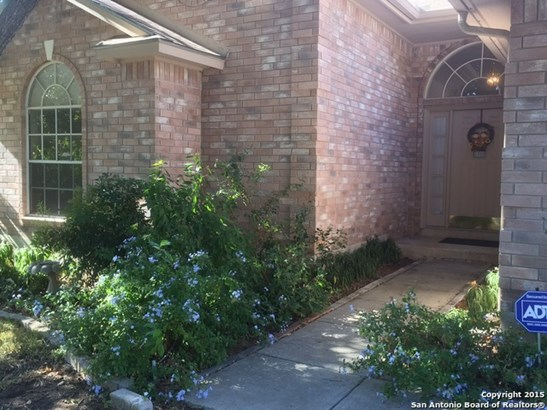 9522 Black Thorn Ln, San Antonio, TX - USA (photo 2)