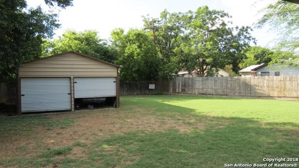 3511 Fieldstone Dr, San Antonio, TX - USA (photo 5)