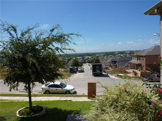 1374 Red Stag Pl, Round Rock, TX - USA (photo 2)