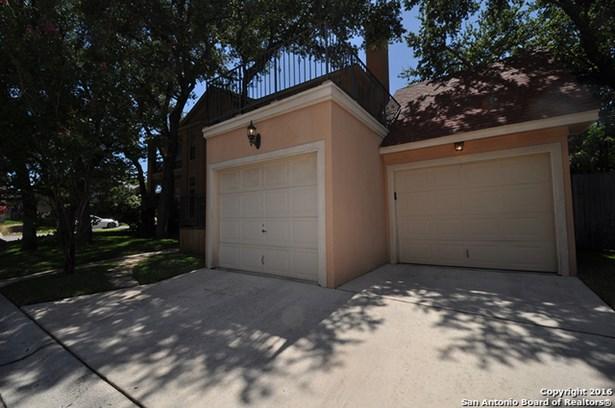 6703 Morning Shadow Ln, San Antonio, TX - USA (photo 2)