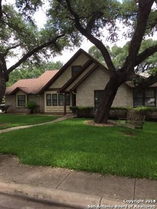 13302 Kiltey St, San Antonio, TX - USA (photo 2)