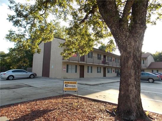 208 Veterans Ave #210, Copperas Cove, TX - USA (photo 2)
