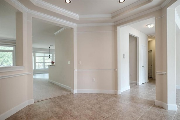 817 Armstrong Dr, Georgetown, TX - USA (photo 4)