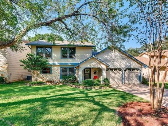 4304 Adelphi Ln, Austin, TX - USA (photo 1)
