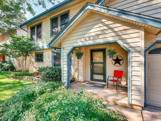 4304 Adelphi Ln, Austin, TX - USA (photo 2)