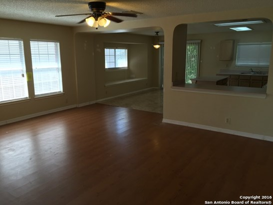 10507 Stonecreek Pl, San Antonio, TX - USA (photo 2)
