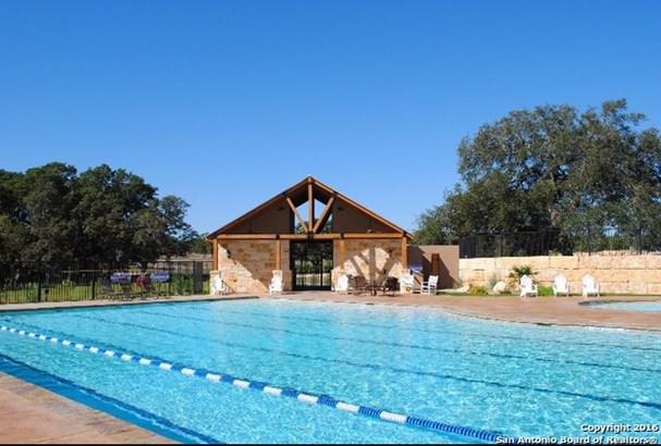 Lot 601 Rockin J Ranch, Blanco, TX - USA (photo 3)