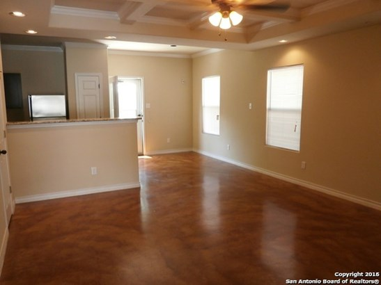 5013 Flipper Dr, San Antonio, TX - USA (photo 4)