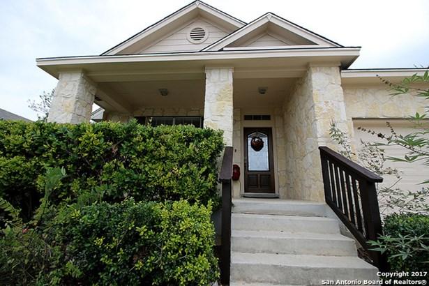 2807 Silverton Court, San Antonio, TX - USA (photo 2)