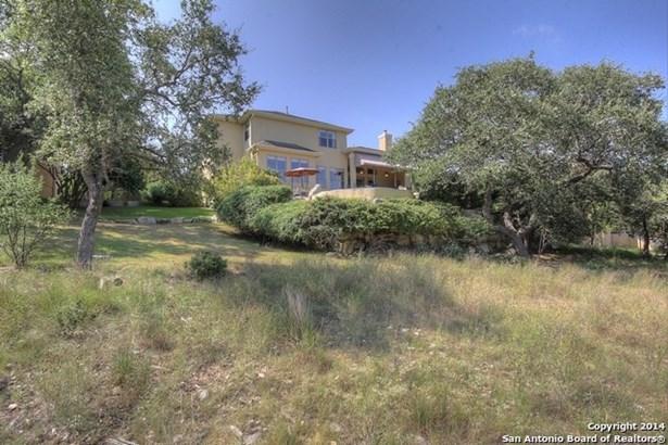 24915 Player Oaks, San Antonio, TX - USA (photo 3)