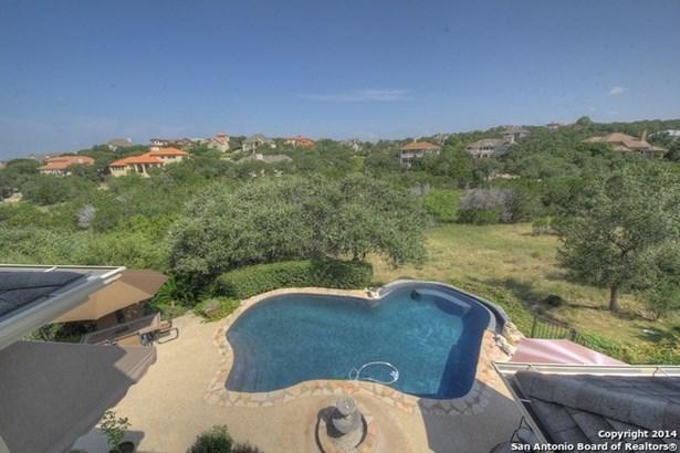 24915 Player Oaks, San Antonio, TX - USA (photo 4)