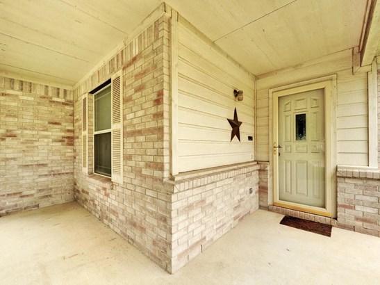 210 Lucky Clover Ln, Hutto, TX - USA (photo 3)