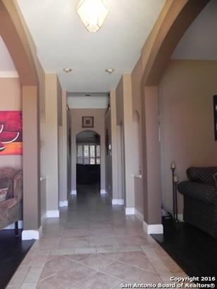 6514 Amber Oak, San Antonio, TX - USA (photo 2)