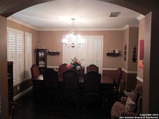 6514 Amber Oak, San Antonio, TX - USA (photo 3)