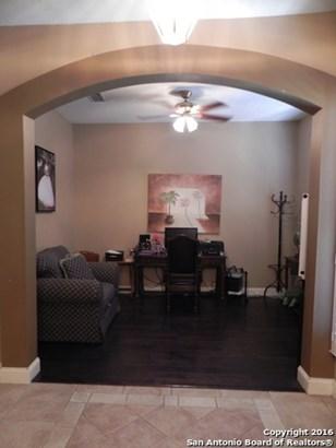 6514 Amber Oak, San Antonio, TX - USA (photo 4)