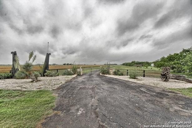 3246 Fm140, Uvalde, TX - USA (photo 2)