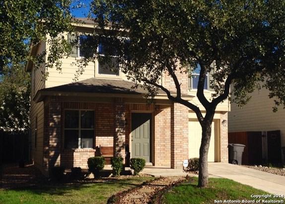 310 Amberdale Oak, San Antonio, TX - USA (photo 1)