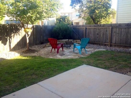 310 Amberdale Oak, San Antonio, TX - USA (photo 2)