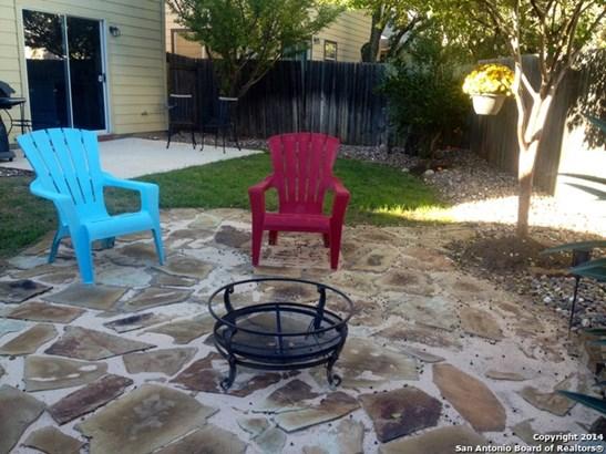 310 Amberdale Oak, San Antonio, TX - USA (photo 3)
