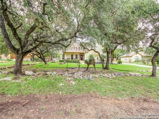 2023 Rustic Oak Ln, Spring Branch, TX - USA (photo 2)