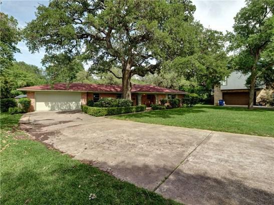 4505 Greenbriar Ct, Austin, TX - USA (photo 3)