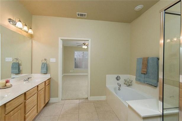 2210 Onion Creek Pkwy #802, Austin, TX - USA (photo 4)