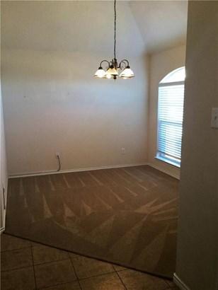 1242 Cherrywood, Kyle, TX - USA (photo 2)