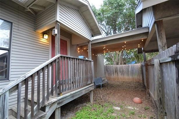 1006 Morrow St #b, Austin, TX - USA (photo 3)
