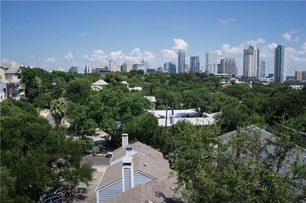 1315 W 9th St, Austin, TX - USA (photo 1)