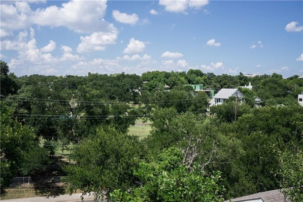 1315 W 9th St, Austin, TX - USA (photo 3)