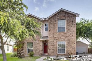 4310 Camfield, San Antonio, TX - USA (photo 1)