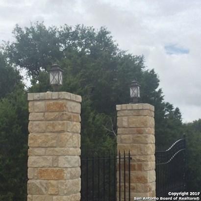 31006 Windmill Ln, Bulverde, TX - USA (photo 4)