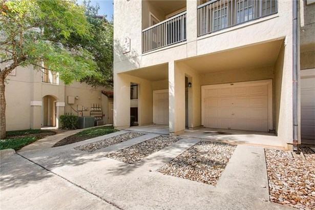 9525 N Capital Of Texas Hwy #235, Austin, TX - USA (photo 1)