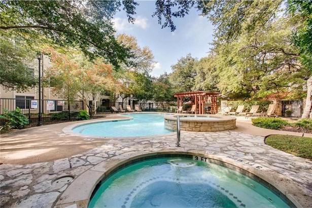 9525 N Capital Of Texas Hwy #235, Austin, TX - USA (photo 2)