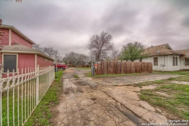 1019 S Hackberry, San Antonio, TX - USA (photo 2)