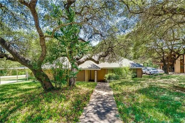 9701 Westward Dr, Austin, TX - USA (photo 1)