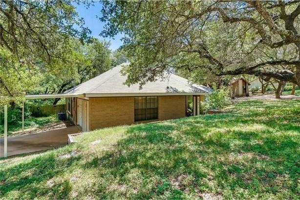 9701 Westward Dr, Austin, TX - USA (photo 2)