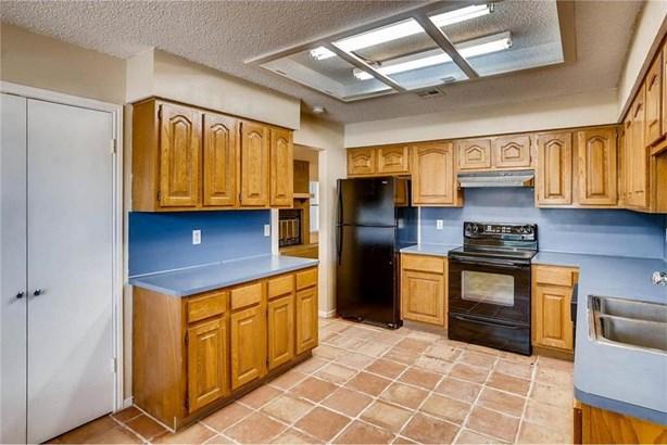 9701 Westward Dr, Austin, TX - USA (photo 5)