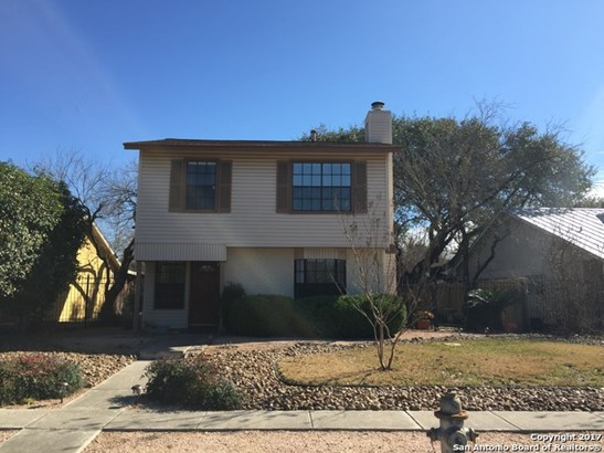 13922 George Rd, San Antonio, TX - USA (photo 2)