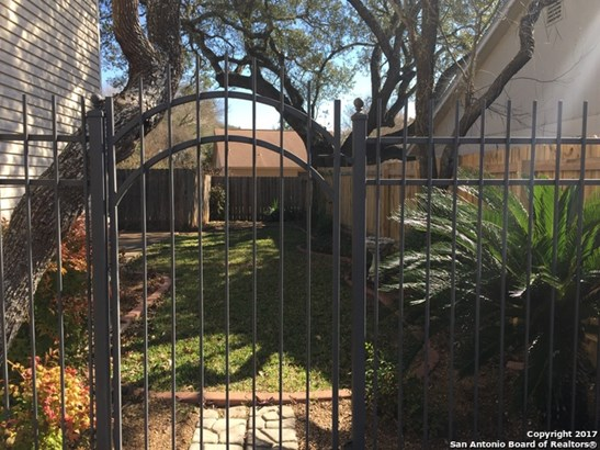13922 George Rd, San Antonio, TX - USA (photo 3)