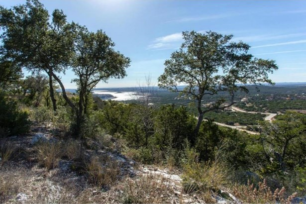 17934 Ranchland Hills Vis, Jonestown, TX - USA (photo 1)