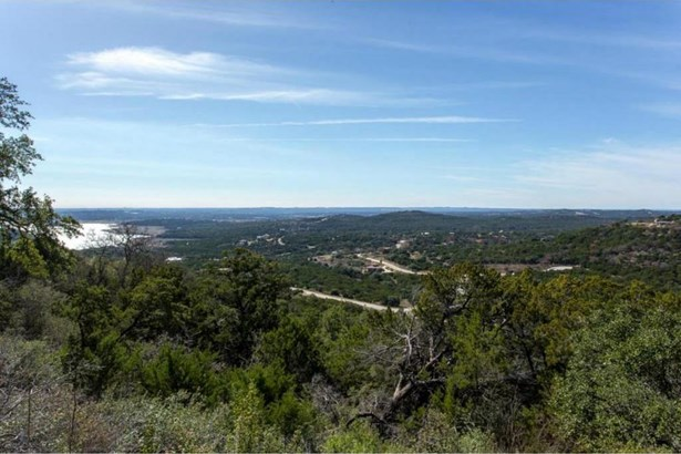 17934 Ranchland Hills Vis, Jonestown, TX - USA (photo 2)