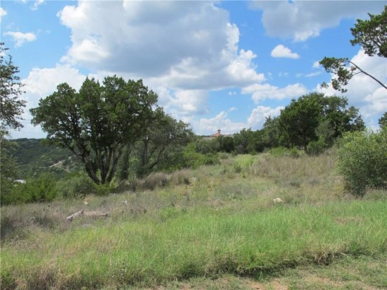 17934 Ranchland Hills Vis, Jonestown, TX - USA (photo 3)
