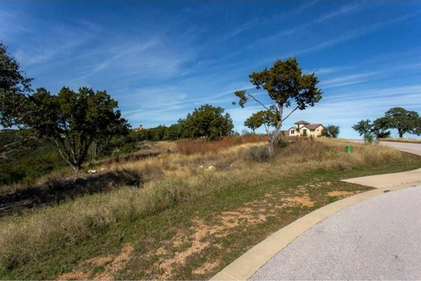 17934 Ranchland Hills Vis, Jonestown, TX - USA (photo 4)