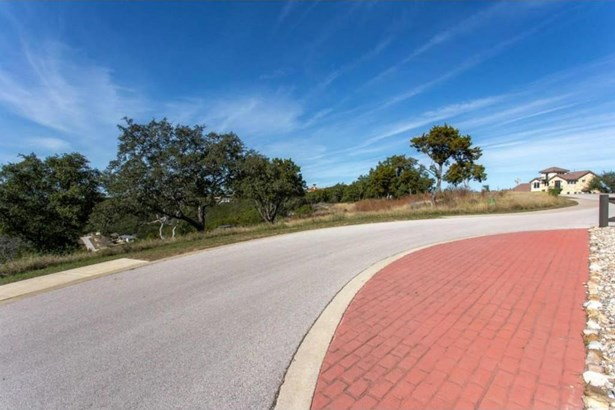 17934 Ranchland Hills Vis, Jonestown, TX - USA (photo 5)