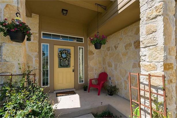 2413 Mcdonald Way, Austin, TX - USA (photo 2)