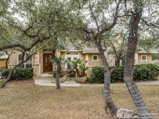 26035 Sunny Mdw, San Antonio, TX - USA (photo 1)
